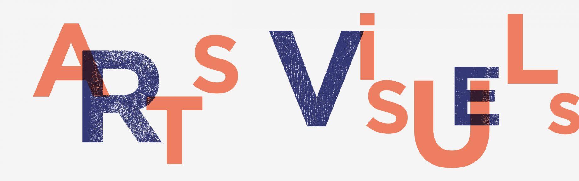 Le projet «Écrire en Arts visuels»
