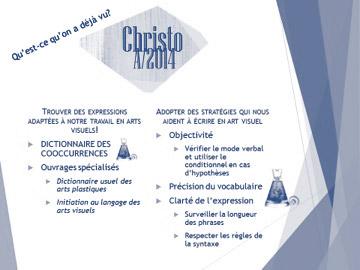 christo-a-2014