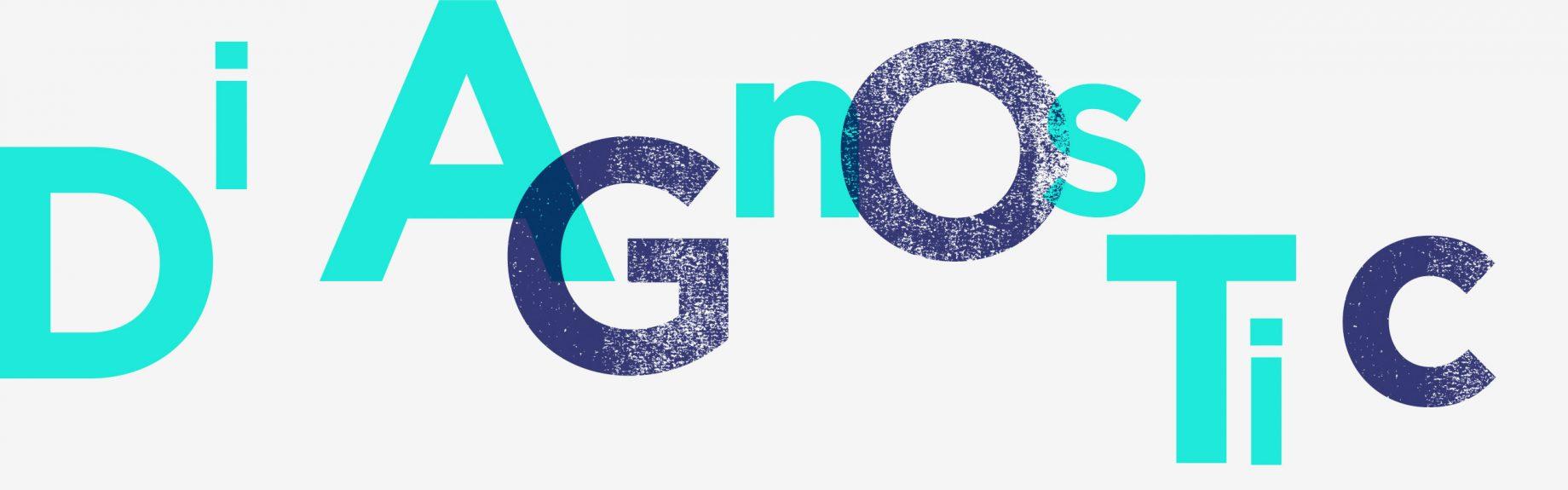 Un nouveau site Web de diagnostic et d'amélioration de l'orthographe française