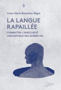 la-langue-rapaillee