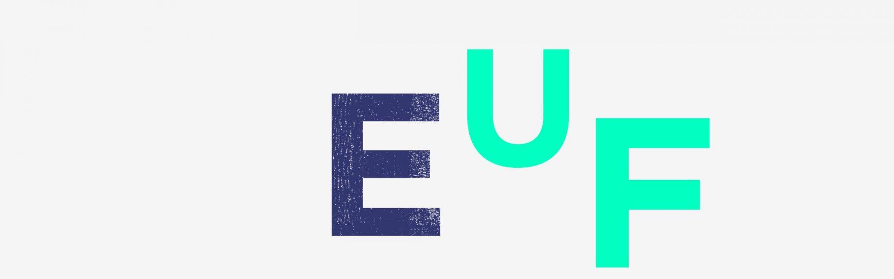 Des capsules vidéos pour soutenir la préparation à l'épreuve uniforme de français